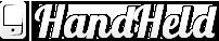 Copywrite rakstu katalogs