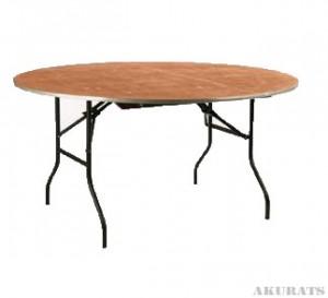Banketa galdu noma