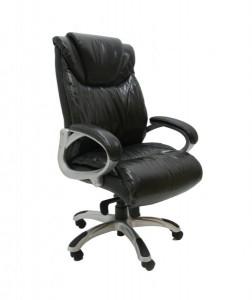 Biroja krēsls Boma