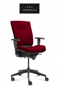 Biroja krēsls Stylo