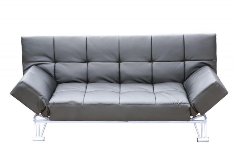 Sofa AL-TW020