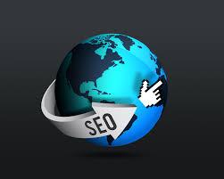 SEO pakalpojumi | Google optimizācija | Mājas lapas optimizācija