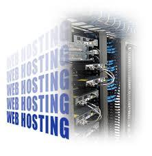 Web hostings Latvijā | GARM Technologies | SDD datu nesēji