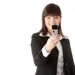 SMS kredīts smscredit