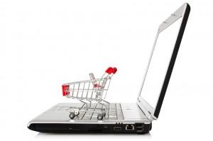 Interneta veikals