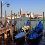 Venēcijas stikla