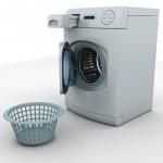 Veļas mašīnas candy