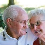alcheimera slimība