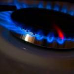 Gāzes-plītis-1a.lv