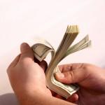 mogo.lv kredita aizdevumi