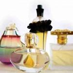 perfumexpress.lv