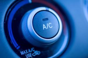 Auto kondicionieru remonts - oranzgaraz.lv
