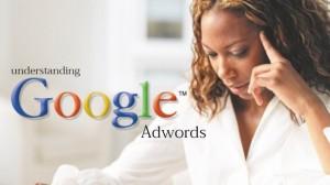 reklāma internetā