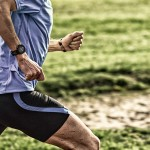 pulsometri sportam