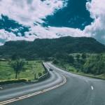 OCTA transportlīdzekļu apdrošināšana